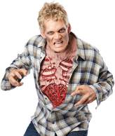 California Costumes Men's Zombie Chest