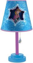 Idea Nuova Frozen Table Lamp