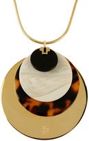Tory Burch Necklaces