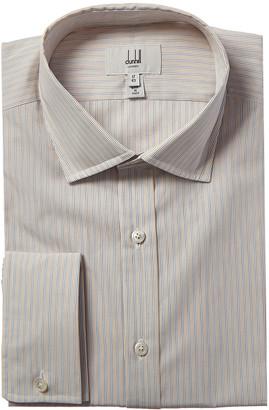 Dunhill Dress Shirt