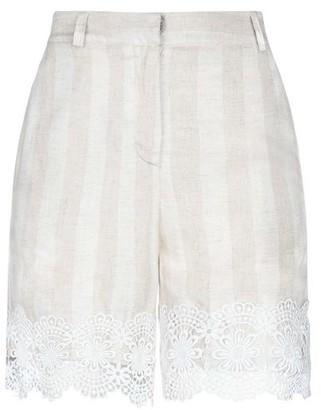 Fracomina Shorts