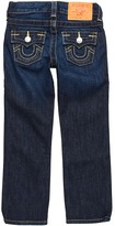 True Religion Jack Slim in Lonestar (Toddler/Little Kids/Big Kids)