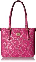 Anne Klein Perfect Tote Small Shopper