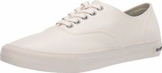 SeaVees Mens Legend Sneaker Leather