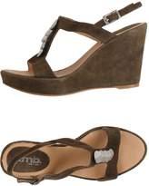 KMB Sandals - Item 11435901