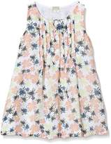 Name It Girl's Nitglummer M Spencer WL CAMPSP16 Dress,98 (EU)