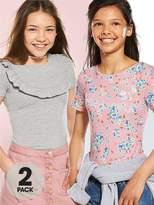 Very Girls Bodysuits