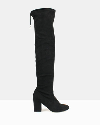 betts Bold 2 Over-The-Knee Boots