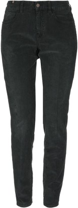 ATELIER NOTIFY Casual pants