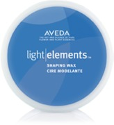 Aveda Light ElementsTM Shaping Wax
