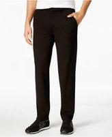 Armani Exchange Men's Trousers