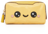 Anya Hindmarch Girlie Stuff Kawaii Pouch