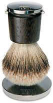 Acqua di Parma Collezione Barbiere Shaving Brush and Stand