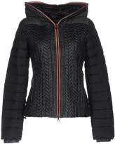 Duvetica Down jackets - Item 41723752