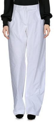 Peserico GOLD Casual trouser