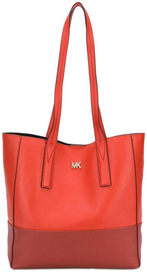 ce561a7564a3 Open Top Handbags - ShopStyle