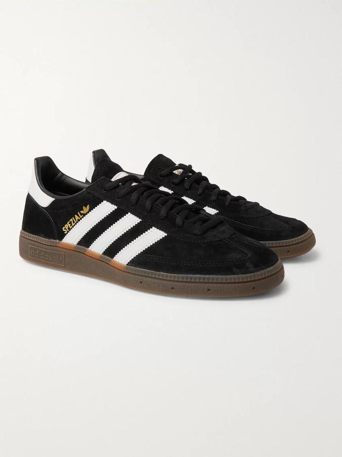 Adidas Spezial   Shop the world's