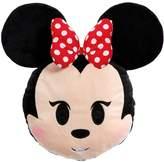 Emoji Disney Emoji Swapsies - Minnie Mouse