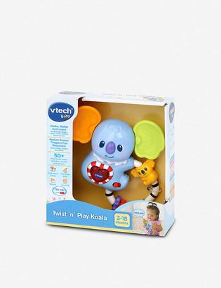 Vtech Twist n Play Koala rattle