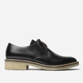 Everlane The Brixton Lace-Up