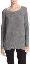 Joie Women's Ekin Wool & Cashmere Sweater