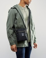 Manhattan Portage X Alpha Industries Flight Bag