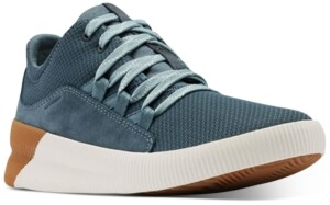 Thumbnail for your product : Sorel Women's Out N About Plus Lace-Up Sneakers Women's Shoes