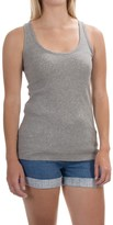 Tommy Bahama Barrier Reef Tank Top - Stretch Cotton (For Women)