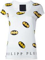 Philipp Plein 'Lady' T-shirt