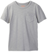 Joe Fresh Dyed Tee (Little Boys & Big Boys)
