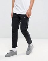 Selected Slim Cargo Pants