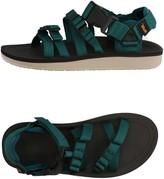 Teva Sandals - Item 11261885