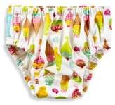Charlie Banana Reusable Swim Diaper Collection in Gelato