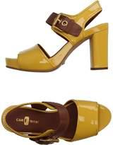 Car Shoe Sandals - Item 11160344