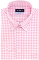 Chaps Men's Authentic Washed Dress Shirt