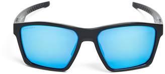 Oakley Targetline Aero Sunglasses