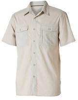Royal Robbins Men's Vista Chill Short Sleeve Shirt
