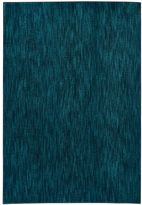 Mohawk® Classic Works Rug in Teal