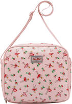 Cath Kidston Ballerina Rose Kids Lunch Bag