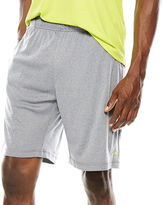 Asics Show Off Training Shorts