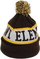 Element Hats - Item 46449661