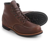 "Red Wing Shoes 2954 Cooper 6"" Boots - Factory 2nds, Leather (For Men)"