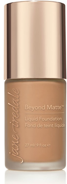 Jane Iredale Beyond MatteTM Liquid Foundation 27ml M11