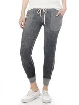 Alternative Burnout Eco-Fleece Jogger Pants