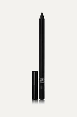 MAKE Beauty - Gel Eyeliner Pencil - Jet Black
