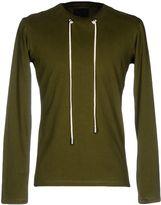 Craig Green T-shirts - Item 12034716