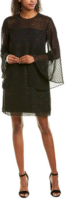 Trina Turk Tess 2 Shift Dress