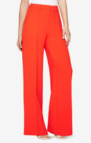 BCBGMAXAZRIA Chris Wide-Leg Pant