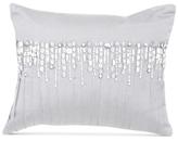 "Catherine Malandrino Twilight 9"" x 11"" Decorative Pillow"