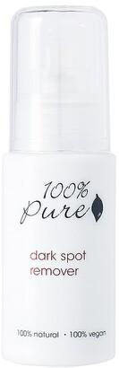100% Pure Dark Spot Remover